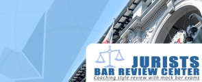 THE NEW 2012 BAR EXAMINATION FORMAT: ITS IMPACT ON BAR REVIEW AND PREPARATION