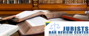 Advice for the Bar Examinee