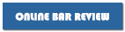 Online Bar Review